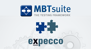 MTBsuite-Connection to expecco